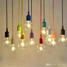 hanging light kit multi pendant light kit hanging industrial lights glass tin outdoor pendant light elegant