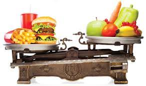 health and fitness essay obesity and prevention essay wow obesity