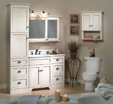 bathroom linen cabinet with hamper linen bathroom cabinets corner cabinet tall build a hampton bay corner bathroom linen cabinet