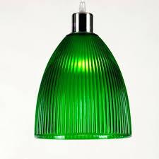green glass pendant lighting. Green Glass Pendant Lights Designs Uk . Lighting