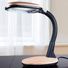 um size of floor lamps fabulous verilux floor lamp verilux floor lamp ballast cfs13gu24vlx