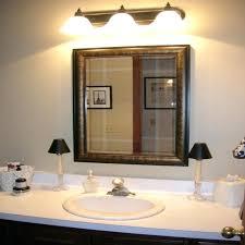 bathroom vanity light fixtures um size of bath fixtures ceiling lighting led recessed lighting for