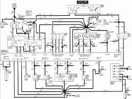amp wire diagram 98 avalon amp wiring diagrams sony xplod 1200 watt amp wiring diagram at Sony Xplod 600w Amp Wiring Diagram