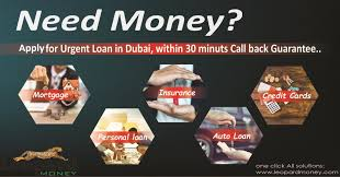 Maybe you would like to learn more about one of these? Credit Card Personal Loan Auto Loan Credit Card Insurance Mortgage Personal Loans Loans For Poor Credit Islamic Bank