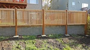 Black Privacy Fence Panels Roof Fence Futons Aluminum Privacy