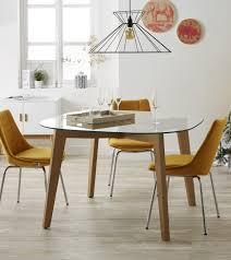 Top 28 Sympathique Table Ronde Cuisine 6 Personnes Martadusseldorp