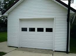 garage door window glass garage door pulley medium size of glass garage door wheels garage door