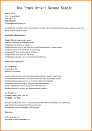 11 12 Cover Letter For Driving Job Lascazuelasphilly Com