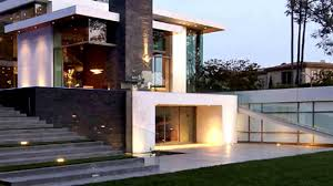 Small Picture Modern Home Design 2016 YouTube