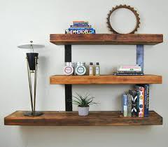 Creative Shelf Living Room Modern Shelving Ideas Creative Shelving Simple On