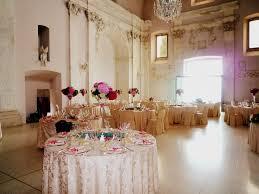Pranzo Nuziale O Nuziale : Oltre idee su decorazioni sala matrimonio