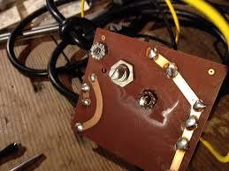 ar xa wiring help please vinyl engine arxa 2433 jpg
