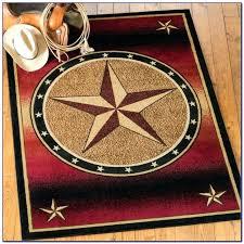 mesmerizing texas star rug star rug runners texas star rug 8 x 10 mesmerizing texas star rug