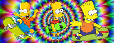 Le sosie de Bart Simpsons Images?q=tbn:ANd9GcScIs4ApnNdnh4DUuSBw8Q8mpdZv2Bvs9EXbw&usqp=CAU