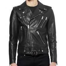 black biker jacket for men 600x600 jpg