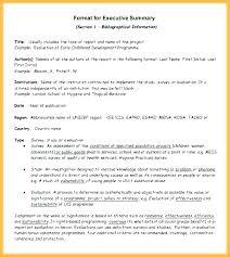 Meeting Summary Sample Meeting Minutes Sample Format Pg 1 Summary Template