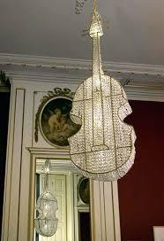 crystal ship chandelier uk crystal ship chandelier horchow crystal ship chandelier bass fiddle chandelier