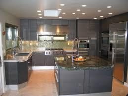 kitchen designer san diego kitchen design. Kitchen Designer San Diego Italian Design Modern Bkt Best Style E