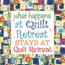 Quilts Plus - Home | Facebook & Image may contain: text Adamdwight.com