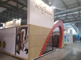 Trade Show Booth Designers Activteam Trade Show Booth Design And Build Company