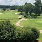 Stonehenge Golf & Country Club in Richmond, Virginia, USA   Golf ...