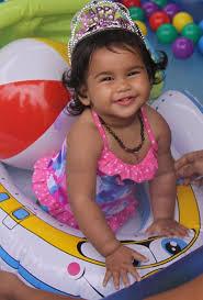 "Tania Carney on Twitter: ""#birthdaygirl #mommyversary http://t.co ..."