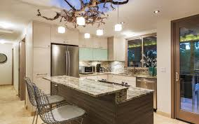 the countertop and cabinet trends to watch in 2019