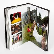 Photo Albulm Digital Photo Wedding Album