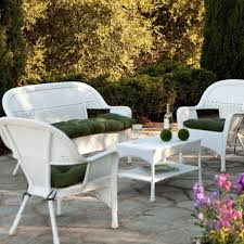 cleaning outdoor cushions with clorox clean up this totally works regarding how to clean