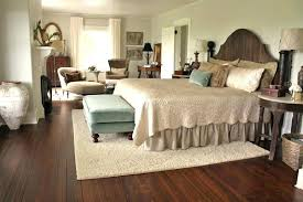 small rug for bedroom bedroom area rugs as well images with ideas plus together small rug small rug for bedroom