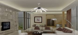 fan dealers suppliers bangalore india ship fans all over india bangalore delhi kolkota maharashtra andhra pradesh tamil nadu kerala luxury designer