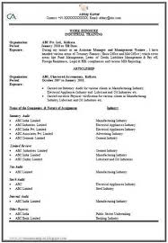 sample of entry level nursing resume   how you make a resume for a jobhow to make resume download