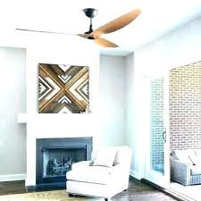 full size of living room ceiling fans for without lights fan best large image decorating
