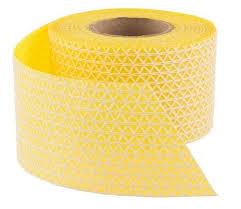 carpets mat gripper tape