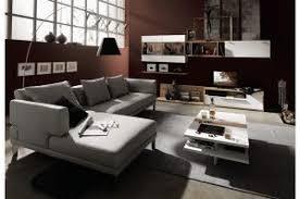 furniture ideas for living room. captivating modern living room furniture ideas marvelous home decor arrangement for n