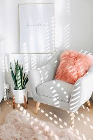 If Youu0027re Thinking Of Having A Little Bedroom Makeover, Iu0027ve Listed A Few  Key Tips On Redecorating Your Bedroom That Could Make All The Differenceu2026