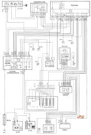 hitachi starter generator wiring diagram hitachi kohler starter wiring diagram wiring diagram and hernes on hitachi starter generator wiring diagram