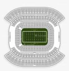 Titans Stadium Seating Chart Tennessee Titans Seating Chart Nissan Stadium Free