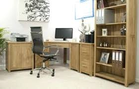 fice Furniture Express Used Cubicle1 Express fice Furniture