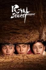 Film victory (judul lain dari space sweepers) ini merupakan blockbuster ruang angkasa korea pertama. Watch Online Space Sweepers 2021 Engsub Subindo Kcinemaindo Com