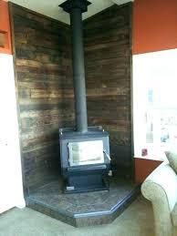 woodstove floor protectors stove wall protection full image for wood burning stove wall shield wood stove woodstove floor protectors fancy wood stove