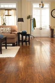 Wooden Flooring For Kitchens Laminate Flooring For Kitchen This Would Be Better For Our House