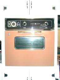 used wall ovens whirlpool oven double enchanting bosch nz aeg harvey norman for