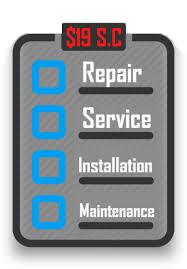 garage door repair charlotte ncLocal Charlotte Garage Door Service NC 28202