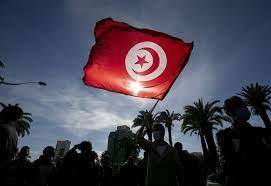 حركة التصحيح الثانية في تونس