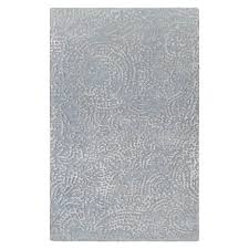 rug perfect all modern rugs new concept found it at allmodern shibui silver rug family