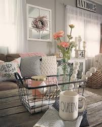 582 Likes, 79 Comments - Jen (@modernchicinteriors) on Instagram: For. Country  Chic ...