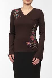<b>Блузка TWO&TWO</b> (Ту) арт T56-2727-L/W15020621808 купить в ...