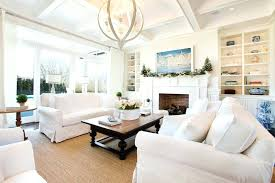 recessed lighting living room living room recessed lighting ideas here is a bright and light living recessed lighting living room