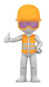 Employee Safty Keating Hr Health And Safety